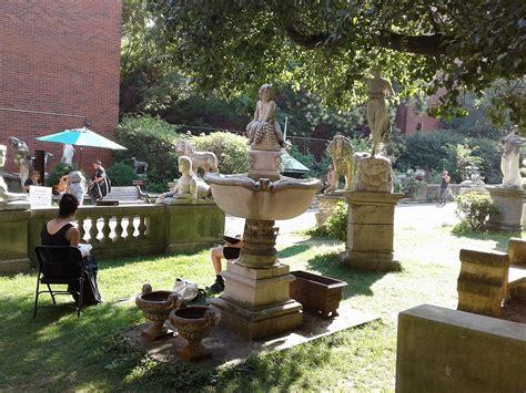 Garden City Ny Wiki Elizabeth Garden