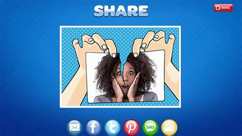 social booth photo booth software for windows download
