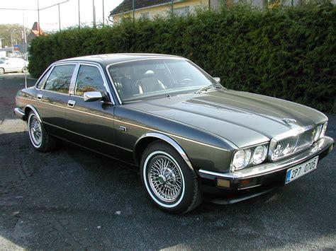 1988 jaguar xj6 parts jaguar xj40 photos 6 on better parts ltd