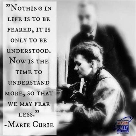 madam query biography in english marie curie quotes to spark the greatness inside of you
