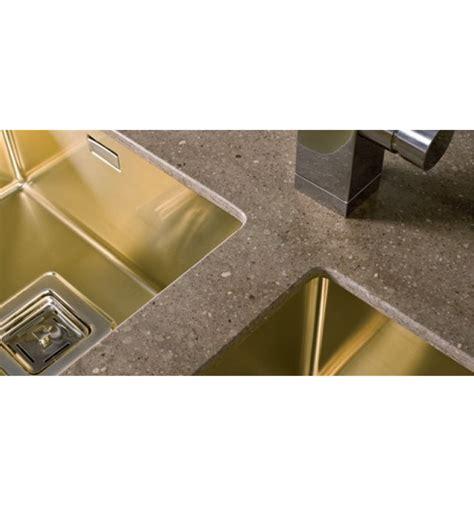 problems with granite sinks granite composite sinks bathroom granite sink befon for