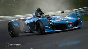 bac mono race car sports car mono car bac mono hd pretty