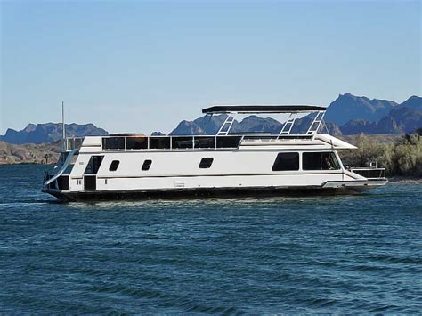 lake havasu house boats jus college spring break and lake havasu houseboats
