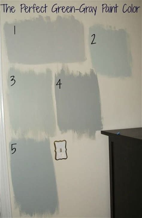 Sherwin Williams Downy 25 great ideas about benjamin moore sea salt on pinterest