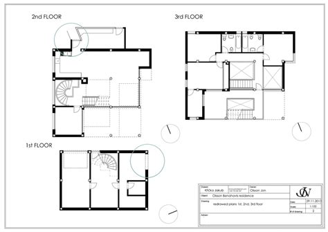 crossfit gym floor plan 100 crossfit gym floor plan the mark condos for