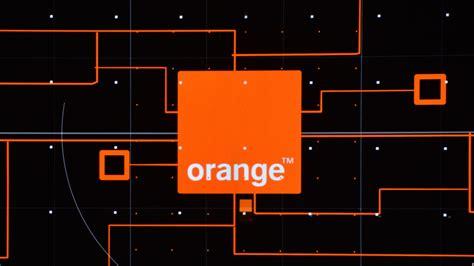orange augmente le prix et la data de ses forfaits mobiles