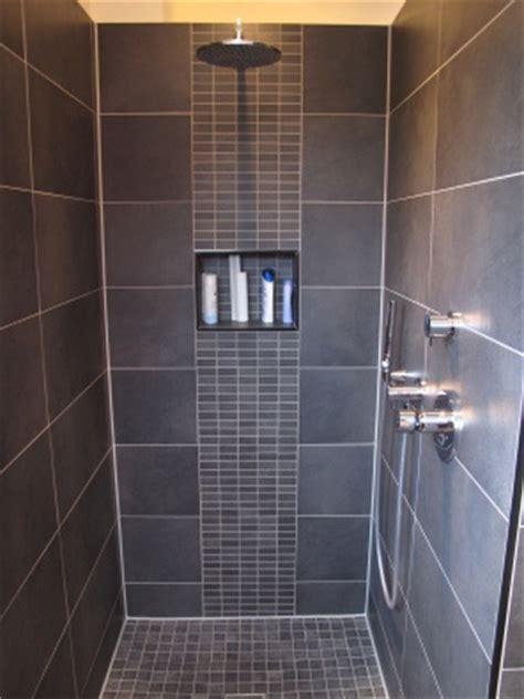 Behinderten Bad Design by Die Besten 17 Ideen Zu Dusche Fliesen Auf