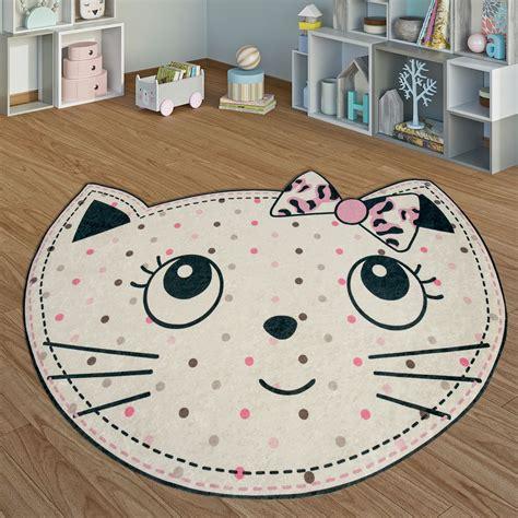 tappeti stati tappeto per bambini da gioco divertente gatto