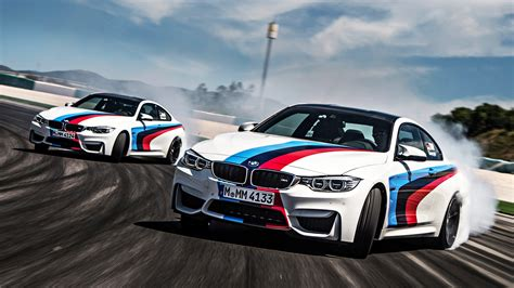 Top Gear Racing bmw m4 car drift top gear racing wallpapers hd