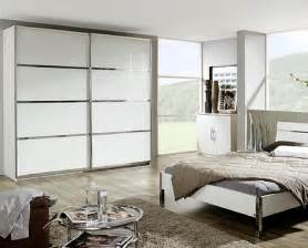 fly armoire imperial