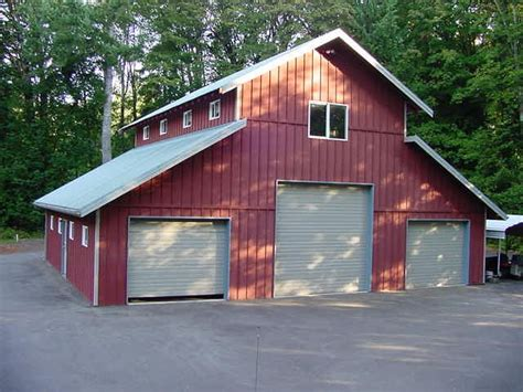 Barns Sheds And Outbuildings by Outbuildings