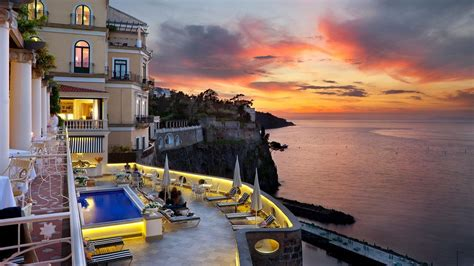 best hotels site top 10 best hotels in italy 2016 travel site