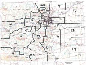 map of zip codes in colorado springs new calendar