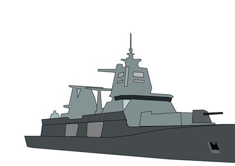 war boat clipart clip art navy ship clip art