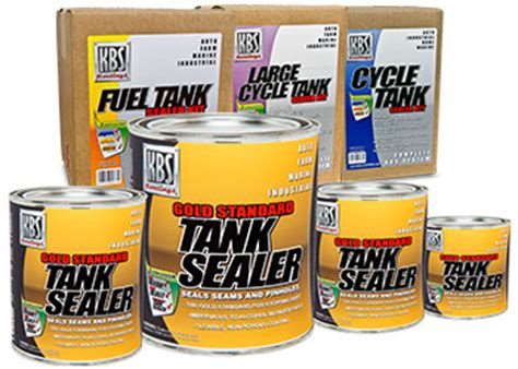 boat gas tank sealant gas tank sealer gas tank liner diesel tank sealer