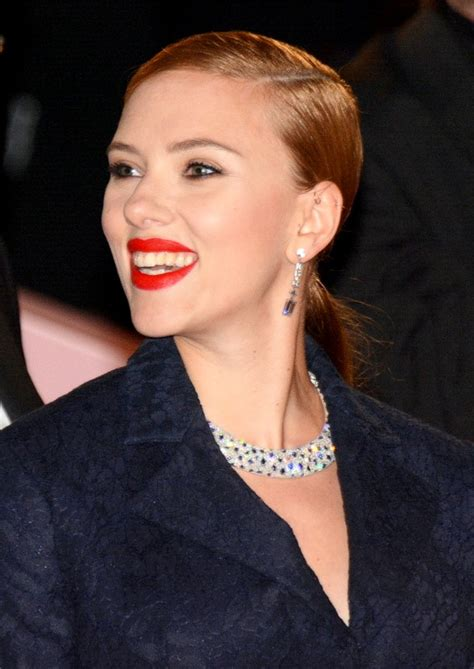 most memorable hair moments of 2014 scarlett johansson scarlett johansson wikipedia wolna encyklopedia