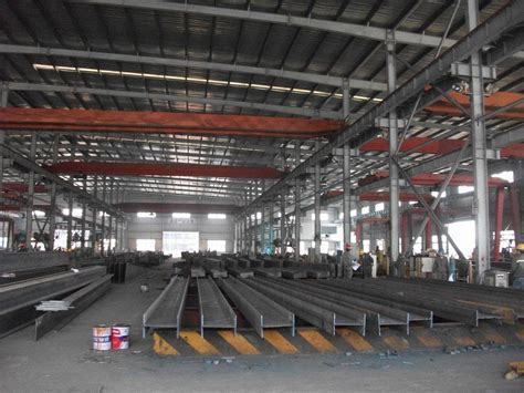 steel section china h steel section beam china h section beam h beam
