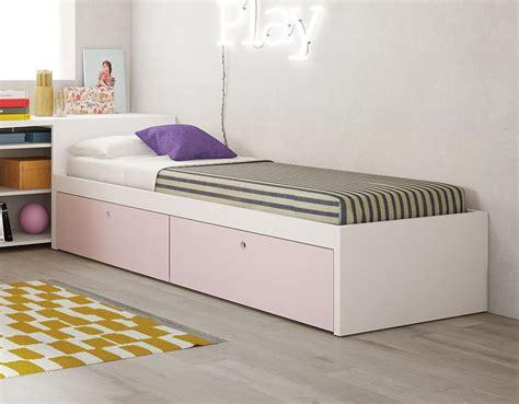 teenage bedroom furniture uk battistella equipment teenager s bed modern teenage