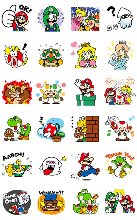 mario bros stickers wall mario bros wall stickers best free home design