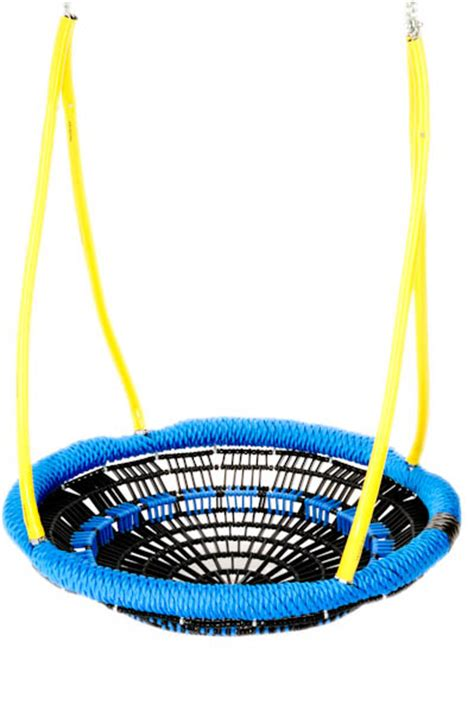 bird nest swing bird nest swing group swing e beckmann en