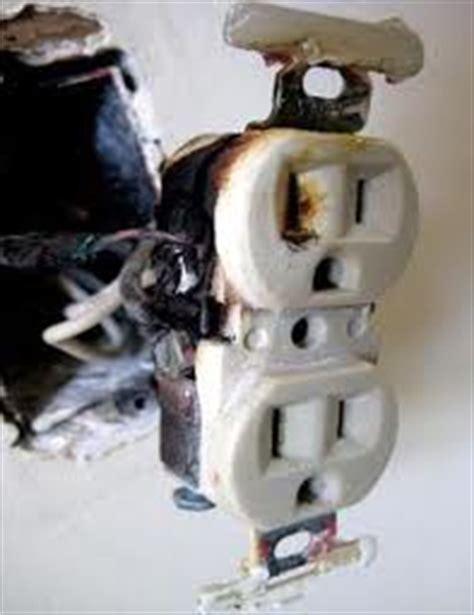 Teko Listrik Watt Kecil cek asuransi apa itu korsleting listrik dan bagaimana