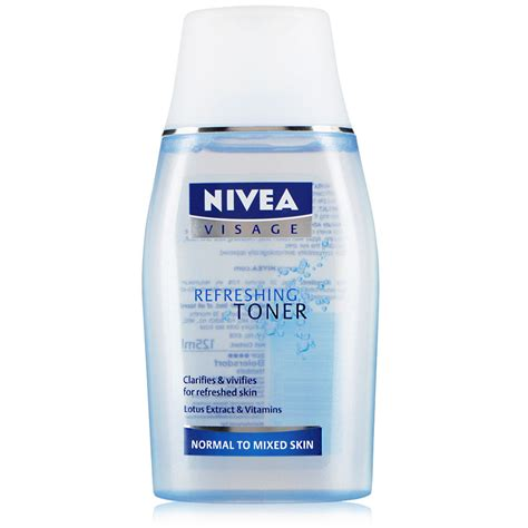 Toner Nivea ponds related keywords suggestions