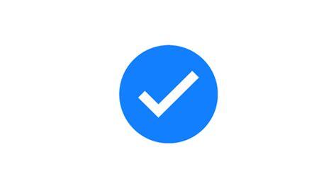 emoji verified how to get the verified badge truecaller blog