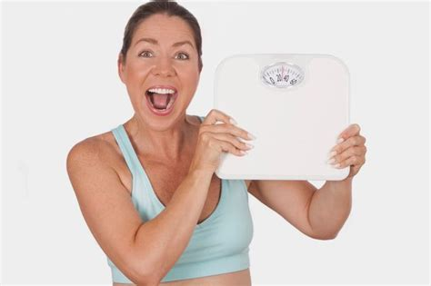 9 weight loss myths busted 9 weight loss myths busted are they stopping you