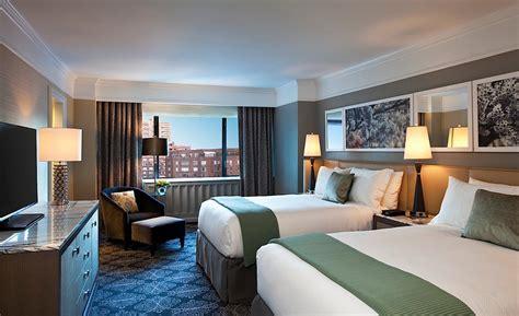 nyc hotel suites 2 bedroom loews regency hotel manhattan new york united states
