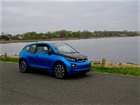 bmw i3 comfort access bmw i3 carbon edition exclusive for netherlands bmw