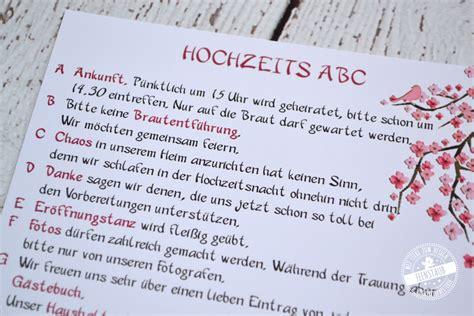 Einladung Hochzeitsfeier Nach Trauung by Hochzeitseinladungen Texte Textvorlagen Textbausteine