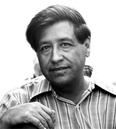 cesar chavez 10 interesting cesar chavez facts my interesting facts