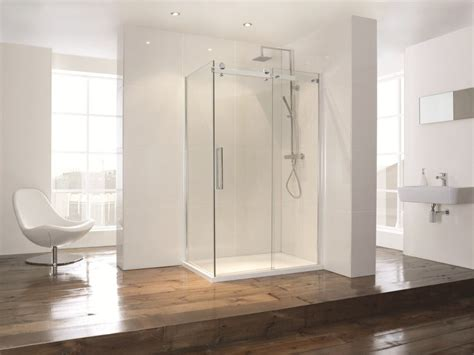 bathroom doors lowes lowes shower doors frameless tub shower doors kohler