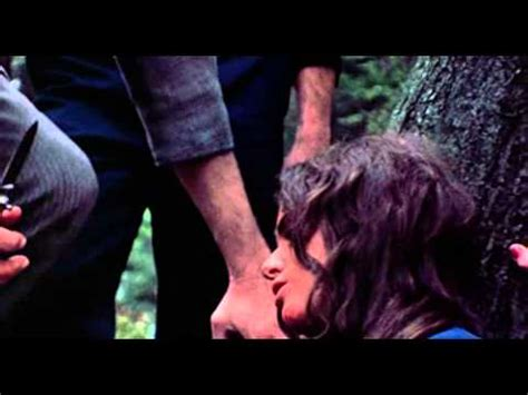 Like The Last House On The Left by The Last House On The Left Wes Craven 1972 La Scena Pi 249