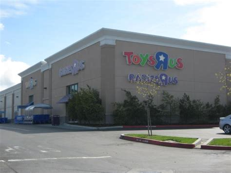 Does Toys R Us Sell Babies R Us Gift Cards - toys r us babies r us sunnyvale california