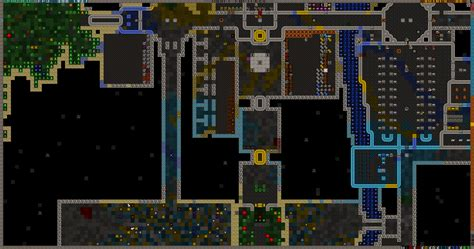 how to install dwarf fortress graphics pack 3d graphics question