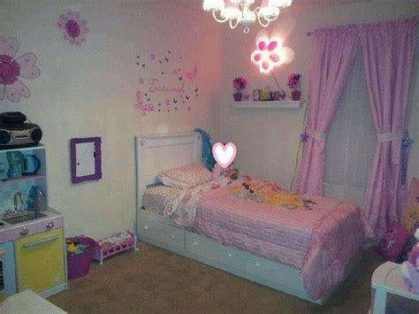 little girls room ideas little girl room ideas pinterest interior exterior ideas