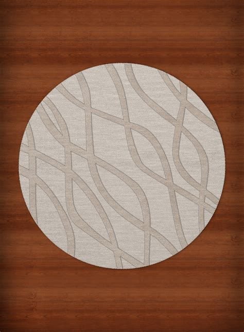round accent rug payless troy tr10 101 putty round area rug payless rugs