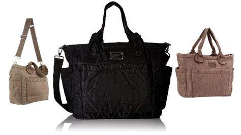 top 10 best designer bags heavy