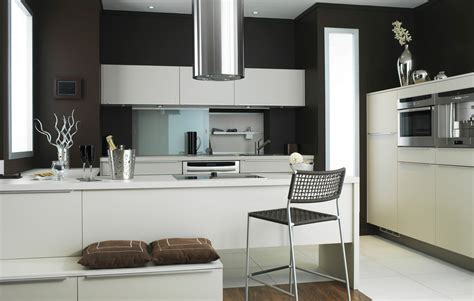 white kitchen decor dark brown white kitchen decor stylehomes net