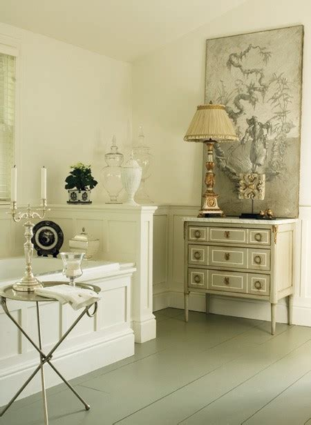 French country bathroom free house interior design ideas