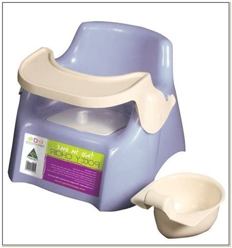 potty chair for toddlers india babybjorn potty chair india chairs home decorating