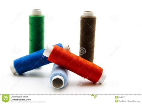Wf Roll 40 Best Fresh Original thread rolls stock image image 23482771