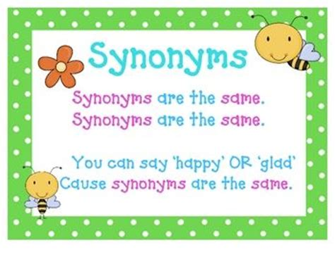 theme synonym music 60 best images about synonyms on pinterest synonym