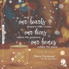 ecards ho ho ho christmas joy merry christmas quotes christmas wishes quotes christmas