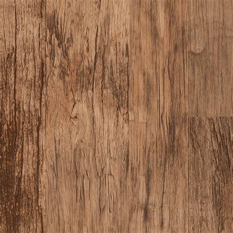 VG5 7 Burnt Ginger, Karndean Van Gogh   wood ? Pearson
