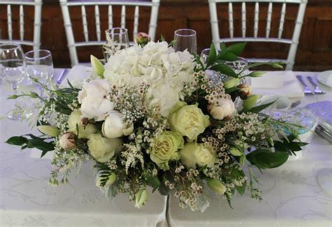 Florists For Weddings Near Me by Wedding Florist Near Me Matik For