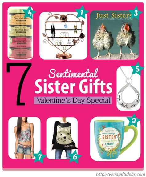 great valentines gifts 6 great valentines day gifts for s gift ideas