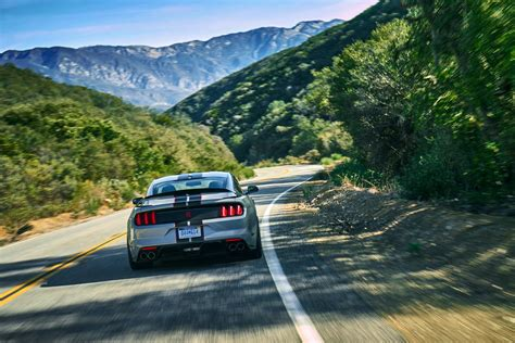 bmw vs mustang gt bmw m2 vs ford mustang shelby gt350r topgear