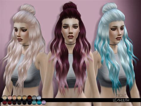 the sims resource tsr anime hair 199 by skysims sims 3 the 25 best ideas about female hairstyles on pinterest
